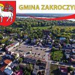 gmina Zakroczym